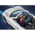 Playmobil The Movie Porsche Mission E Rex'a Dasher'a.jpg