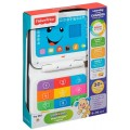 Interaktywna laptop malucha Fisher Price-4.jpg