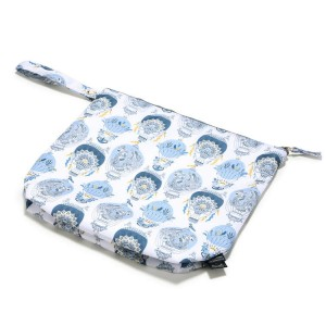 Waterproof Travel Bag XL Cappadocia Sky La Millou