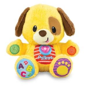 Zabawki dla niemowląt Zabawki Dziecko • 16