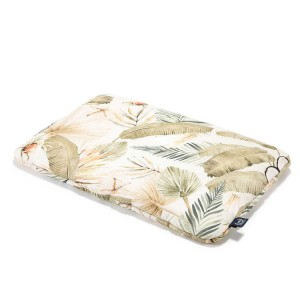 Bamboo Bed Pillow 40x60 Boho Coco La Millou