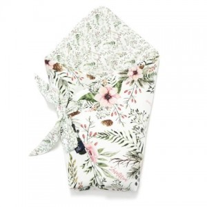 Baby Horn Wild Blossom & Forest Blossom La Millou