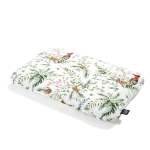 Poduszka Bed Pillow 40x60cm Forest La Millou