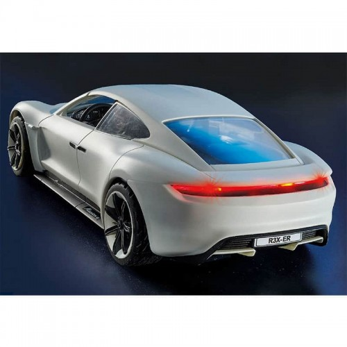 The Movie Porsche Mission E Rex'a Dasher'a Playmobil.jpg