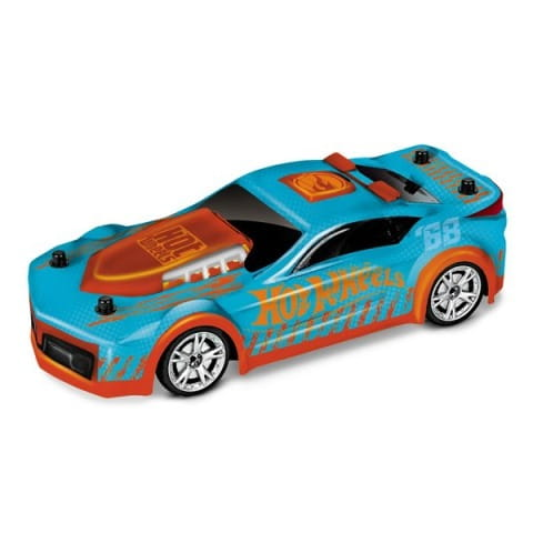 Auto RC Drift Rod 124 Hot Wheels.jpg