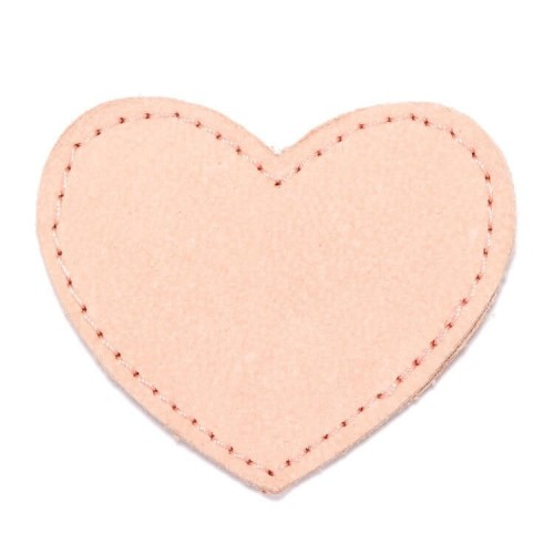 Moonie's Charm Heart Candy Pink La Millou.jpg