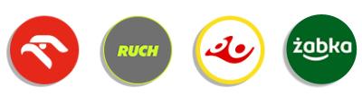 inPost logo