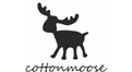 CottonMoose logo