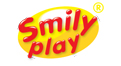 Smily Play logo