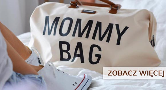Mommy bags childhome