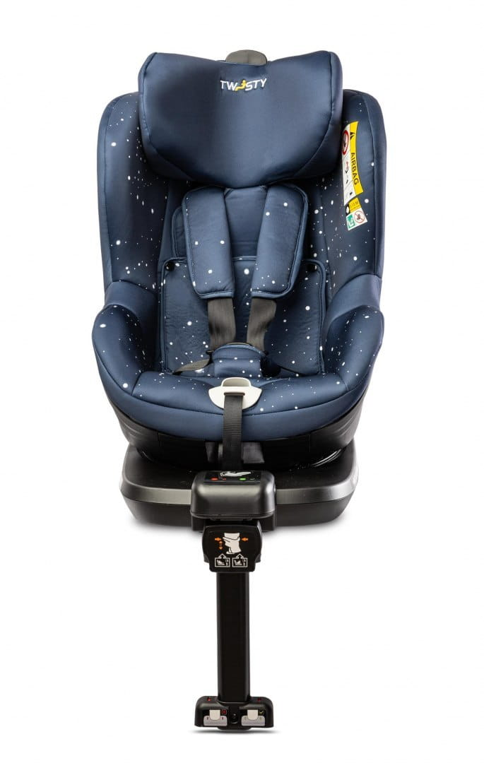 Fotelik Twisty 0-18kg Isofix Navy Caretero.jpg