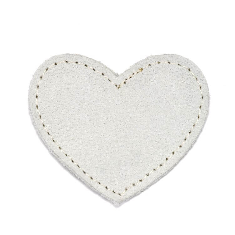 Moonie's Charm Heart Moon Gray La Millou.jpg