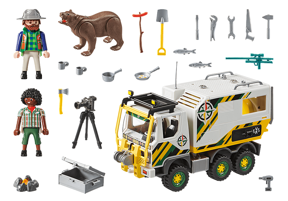Outdoor Expedition Truck (1).png